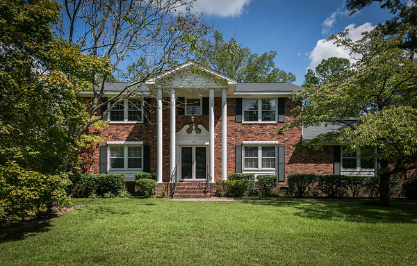 SOLD by Wellman Realty   300 Black Friars Road