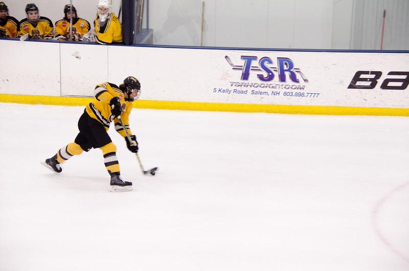 160213 Jr. Bruins Hockey (157).jpg