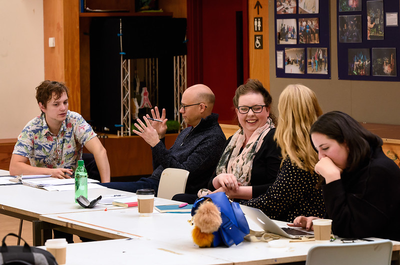 N.T. PLAYWRITING WORKSHOP 3.11.17. (LO-RES) - James Bellorini Photography (5 of 23).jpg