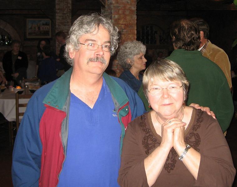Stewardship Dinner Oct 2009 091.jpg