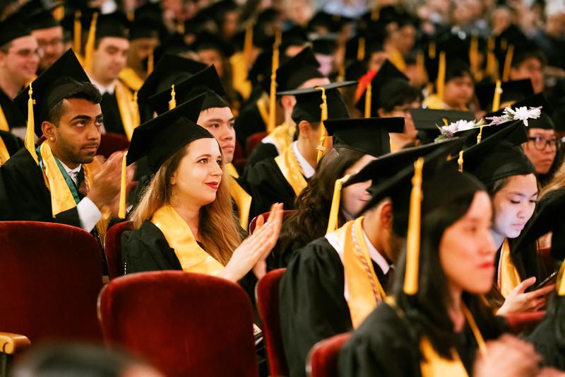 19.6.6 Macaulay Honors Graduation-119.jpg