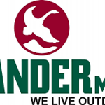 gander-sells-to-camping-world-all-but-17-stores-to-be-shuttered