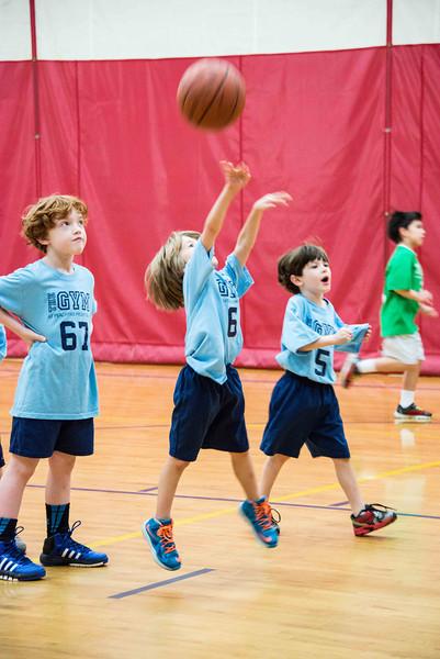Tarheel Basketball-25.jpg