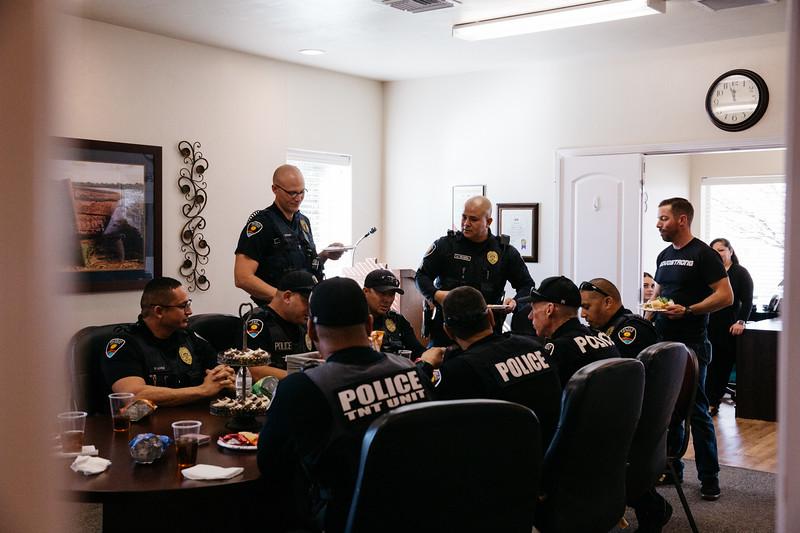 Haciendas Law Enforcement Appreciation-1.jpg