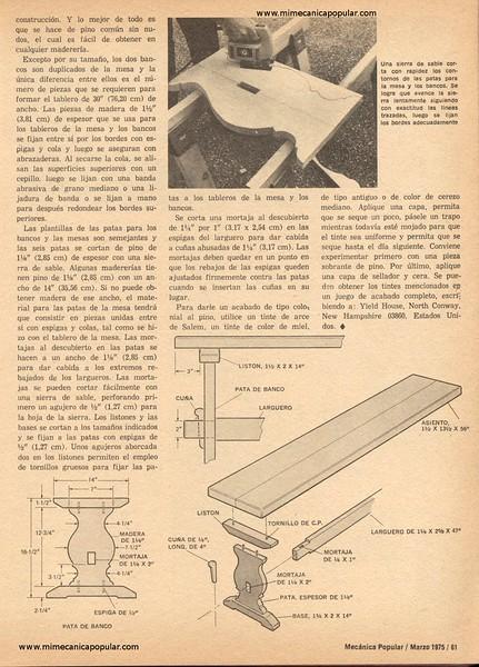 construya_una_mesa_y_bancos_marzo_1975-02g.jpg
