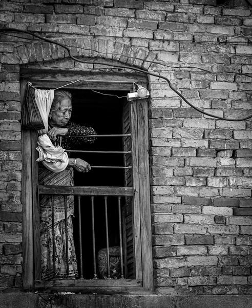 CB-Nepal14-247.jpg