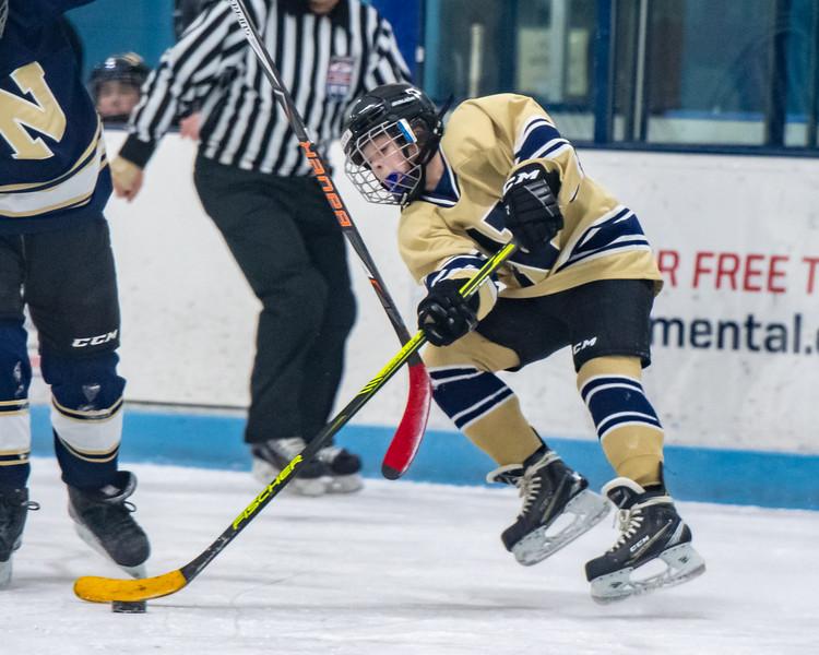 2019-Squirt Hockey-Tournament-230.jpg