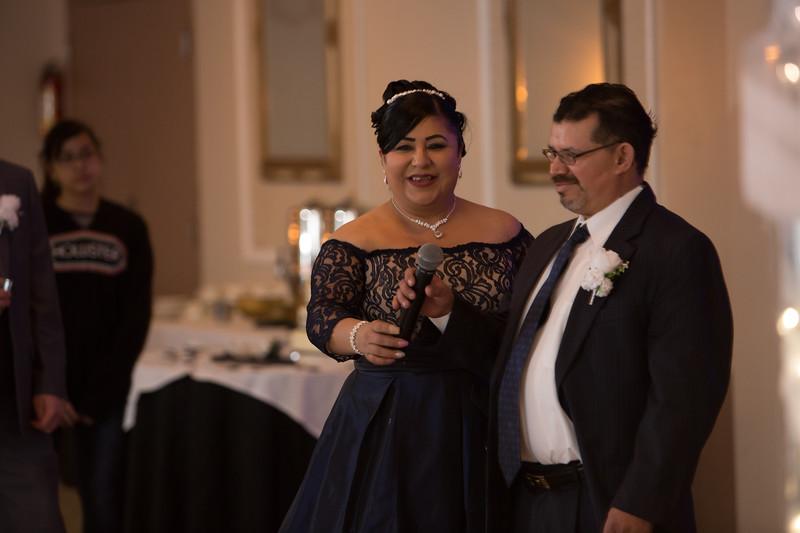 Diaz Wedding-2857.jpg