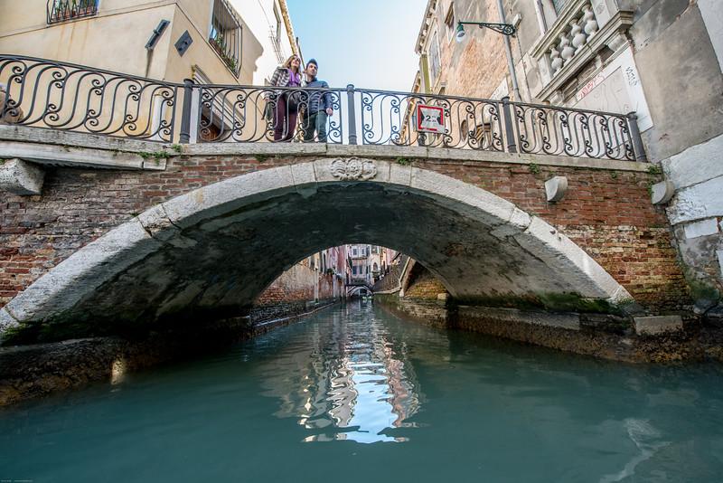 Venezia (245 of 373).jpg