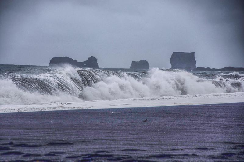 Iceland 3508.jpg