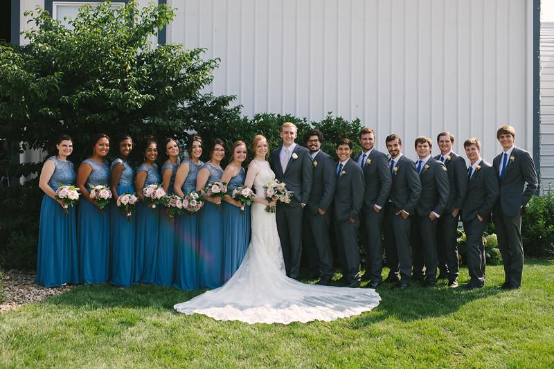 2018-megan-steffan-wedding-461.jpg