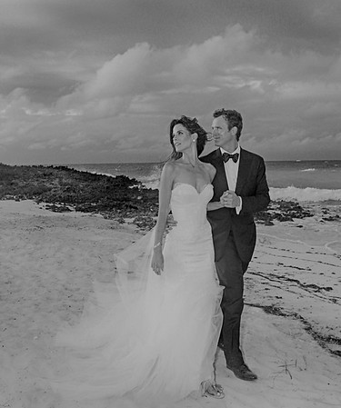 Will & Steph | Destination Wedding | Baker's Bay Golf & Ocean Club | Guana Cay, Abaco, Bahamas