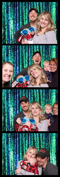 Photo_Booth_Studio_Veil_Minneapolis_148.jpg