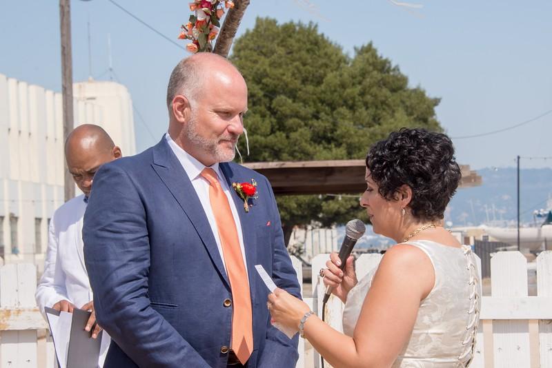 Cliff & Jen Wedding -094.jpg