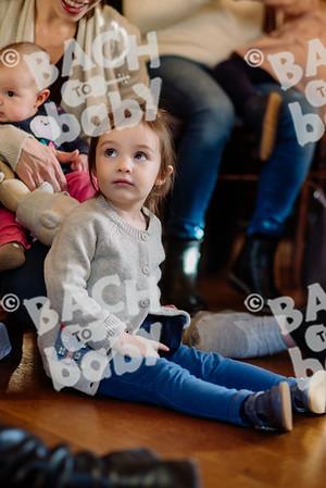 © Bach to Baby 2017_Alejandro Tamagno_Hampstead_2018-01-17 036.jpg