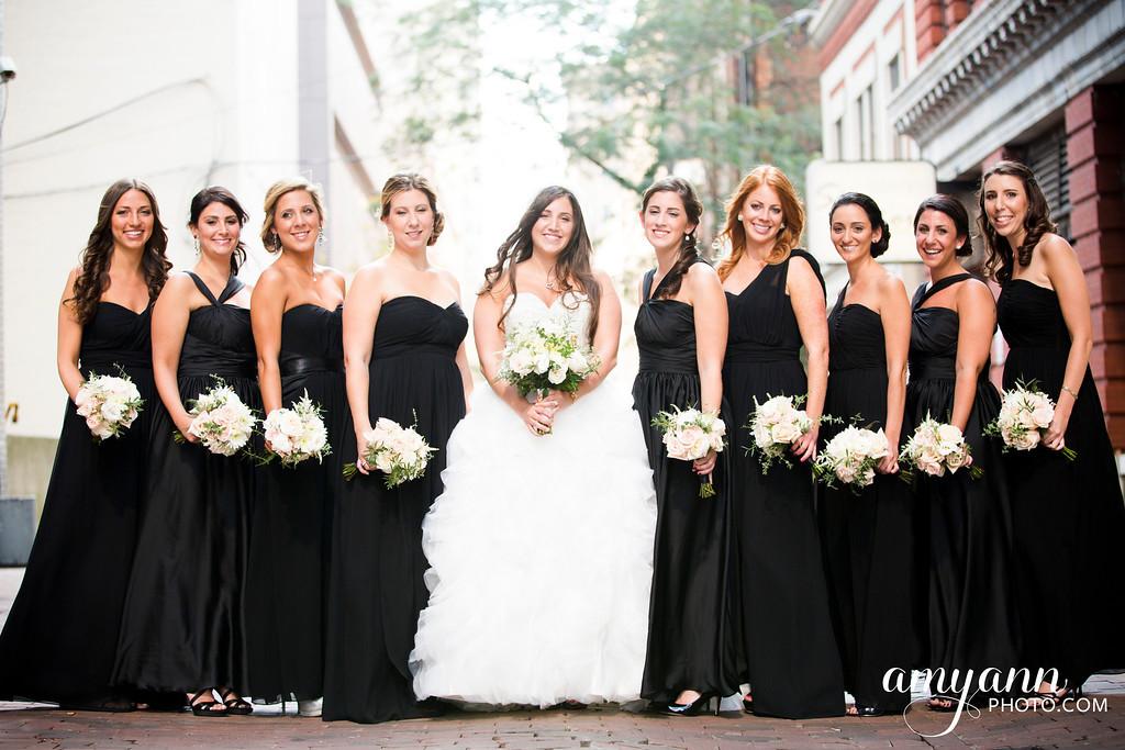 elizabethkyle_weddingblog16