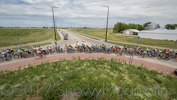 2017-06-17 North Mankato RR