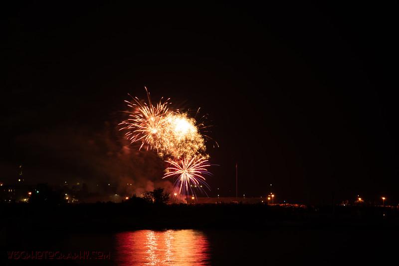 Fireworks-15.jpg