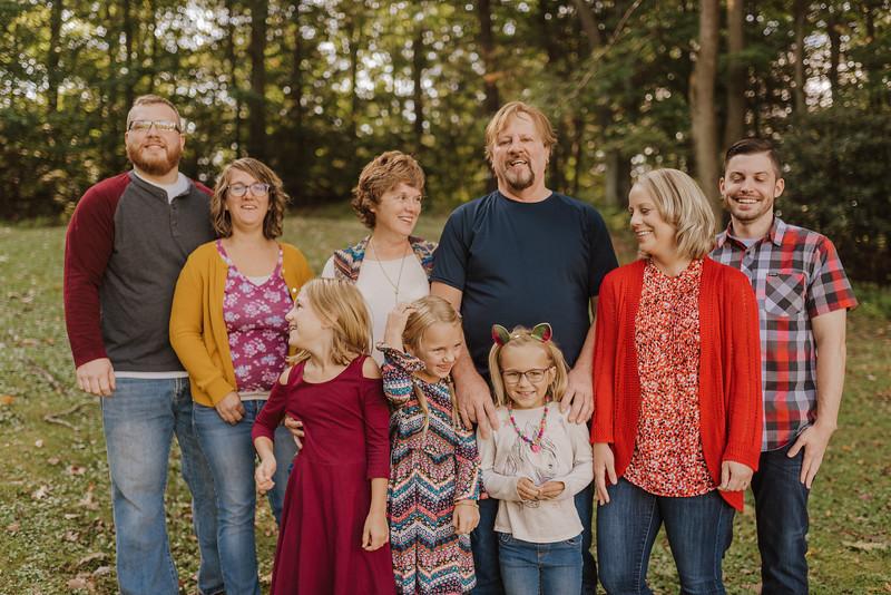 Bell Family-30.jpg