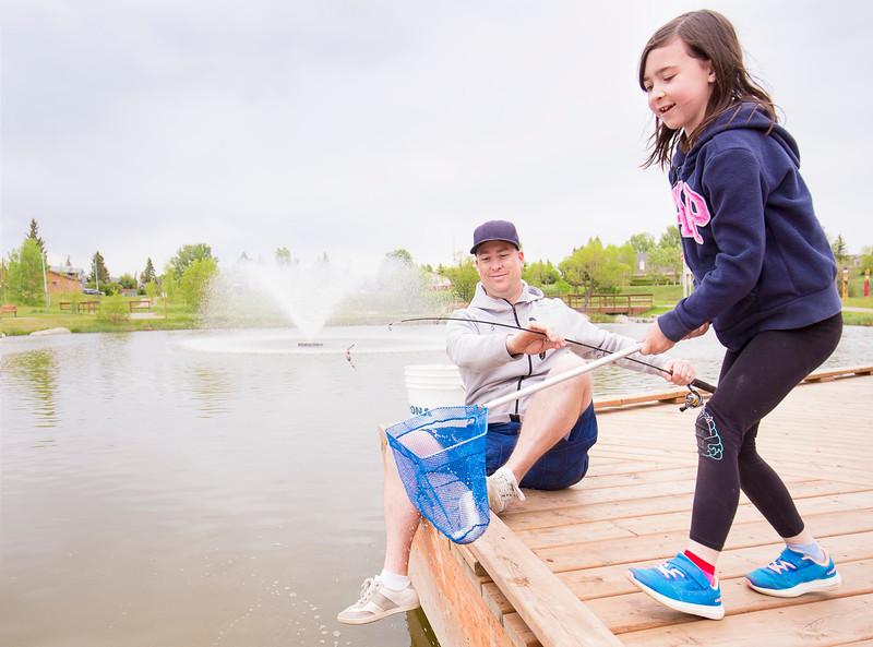 Catching Fish.jpg
