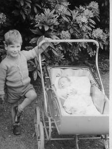 Family 1953