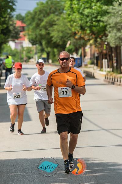 3rd Plastirios Dromos - Dromeis 10 km-325.jpg