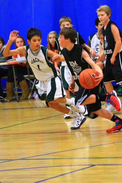 aau basketball 2012-0268.jpg