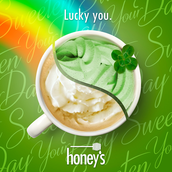 Honey's IG-StPaddys.jpg