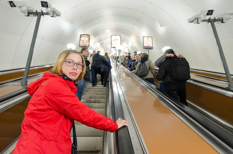 20180608_Peterburg217.jpg