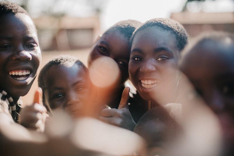 2019_06_24_Global_Malawi_ASJ_D03_Village-35.jpg