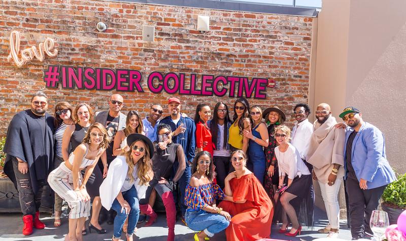 Insider Collective-148.jpg