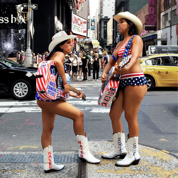 Naked Cowgirls.JPG
