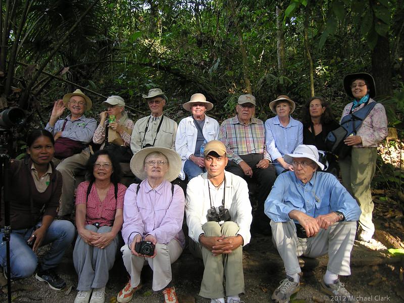 Panama 2012-193.jpg