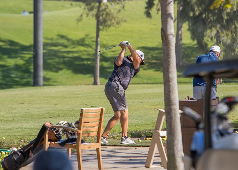 BOL Golf Classic-21.jpg