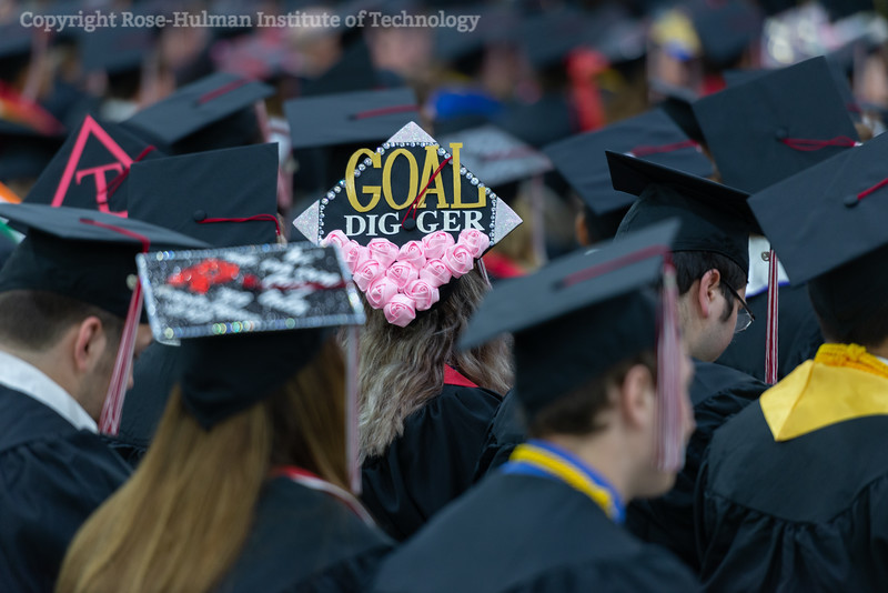 PD3_4952_Commencement_2019.jpg