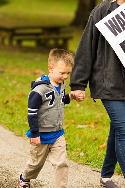 10-11-14 Parkland PRC walk for life (234).jpg