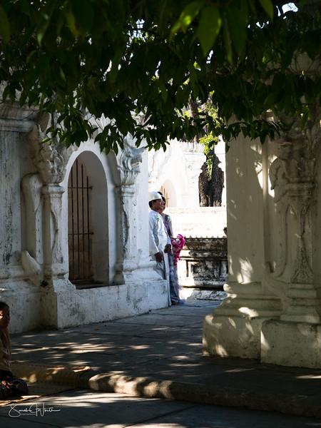 Mandalay_141115_469.jpg