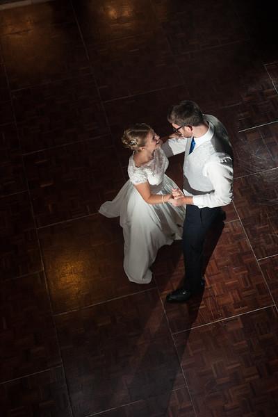 1174-beth_ric_portishead_wedding.jpg