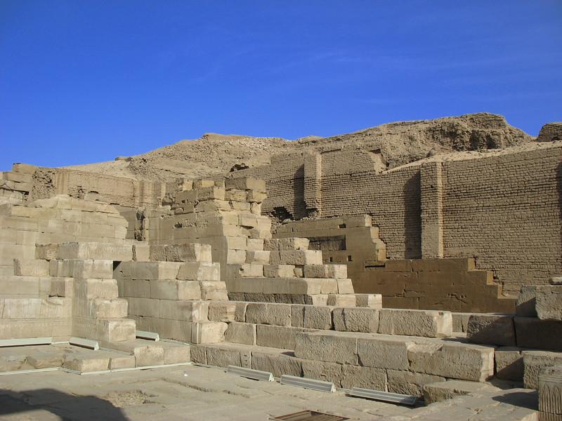 Egypt-327.jpg
