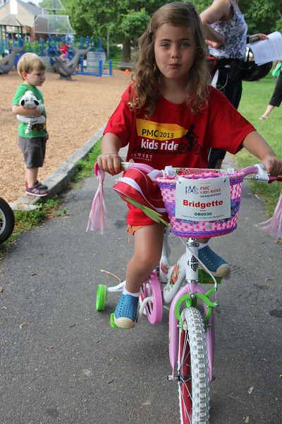2013 JUNE PMC Kids Ride 098.JPG