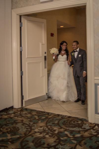 314_speeches_ReadyToGoPRODUCTIONS.com_New York_New Jersey_Wedding_Photographer_JENA9427.jpg