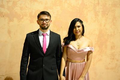 Print Quesado Wedding July 2019