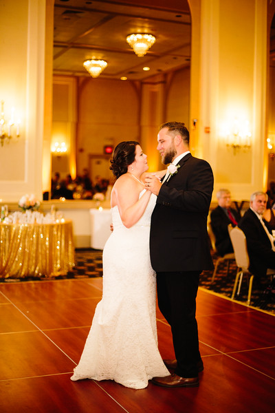 Kimberley_and_greg_bethehem_hotel_wedding_image-850.jpg
