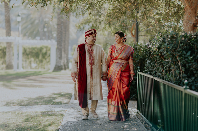 Swapna and Atul-196.jpg