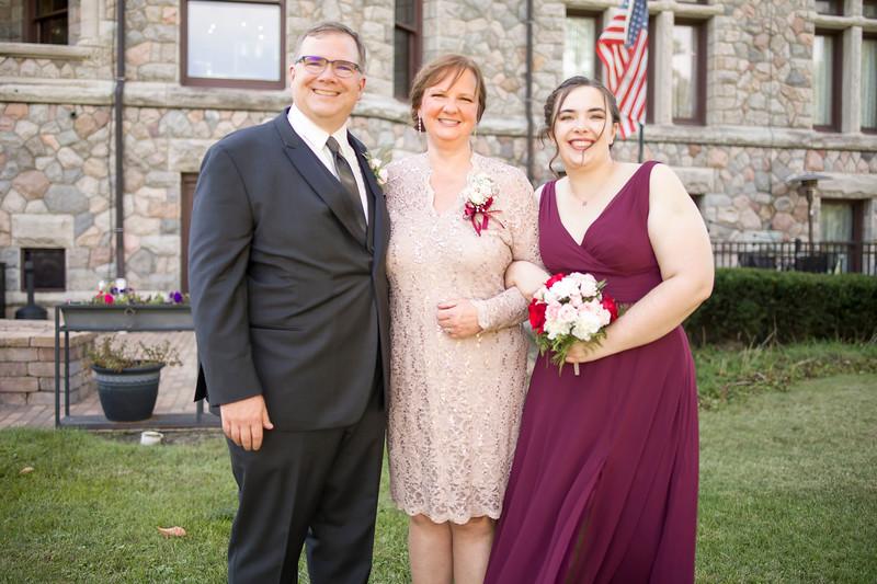 Marissa & Kyle Wedding (333).jpg