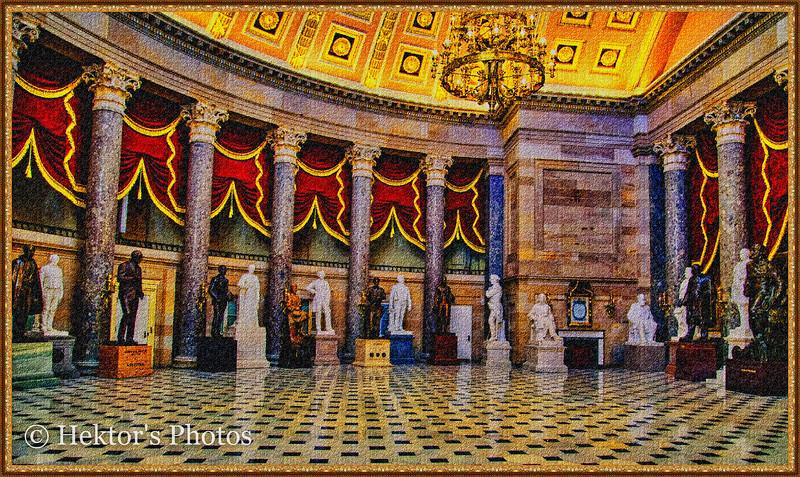 Capitol Building-18.jpg