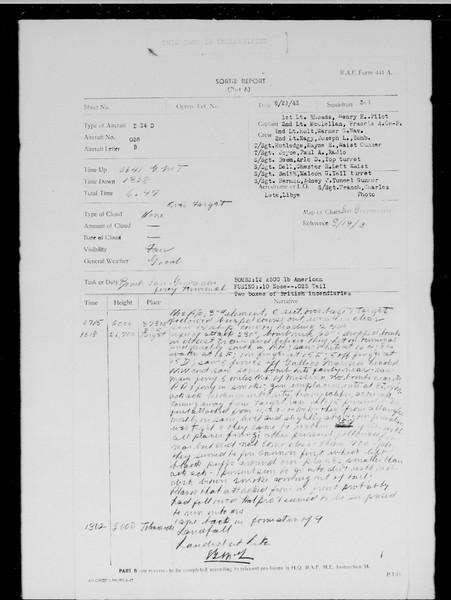 B0198_Page_1918_Image_0001.jpg