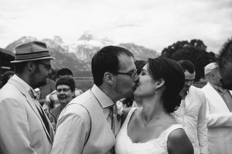 wedding-bw-073.jpg