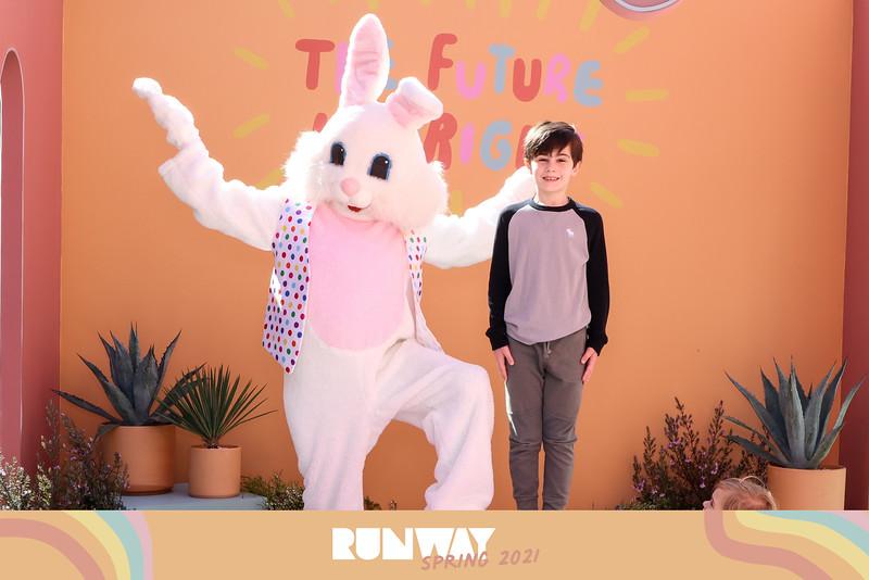 Easter-6.jpg