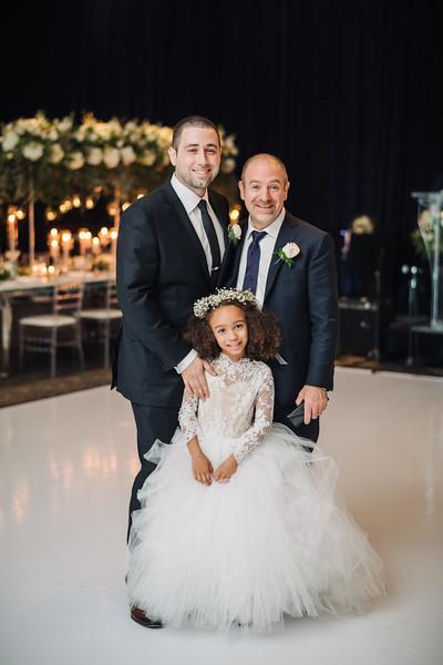 2018-10-20 Megan & Joshua Wedding-711.jpg